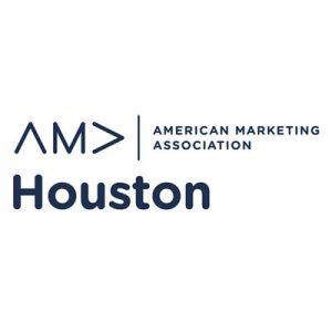 AMA Houston