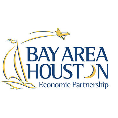 Bay Area Houston Economic Partnership