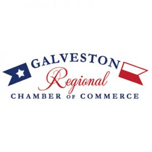 Galveston Regional Chamber of Commerce