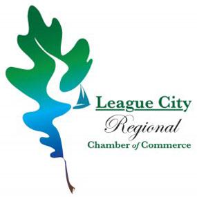League City Regional Chamber of Commerce