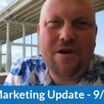 Marketing Update: Mapping Your Page URLs – Website Redesign Planning