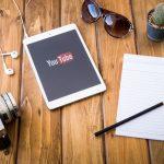SECRET MARKETING WEAPON: YouTube Marketing!