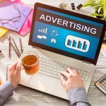 Digital  Advertising  vs.  Traditional  Advertising