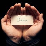 7 Things to Look for in a Data Protection Officer