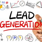 How to Create Successful Lead Generation Strategies