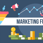 10 Tips for Generating Top of the Funnel Leads