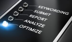 seo-checklist-for-website-optimization