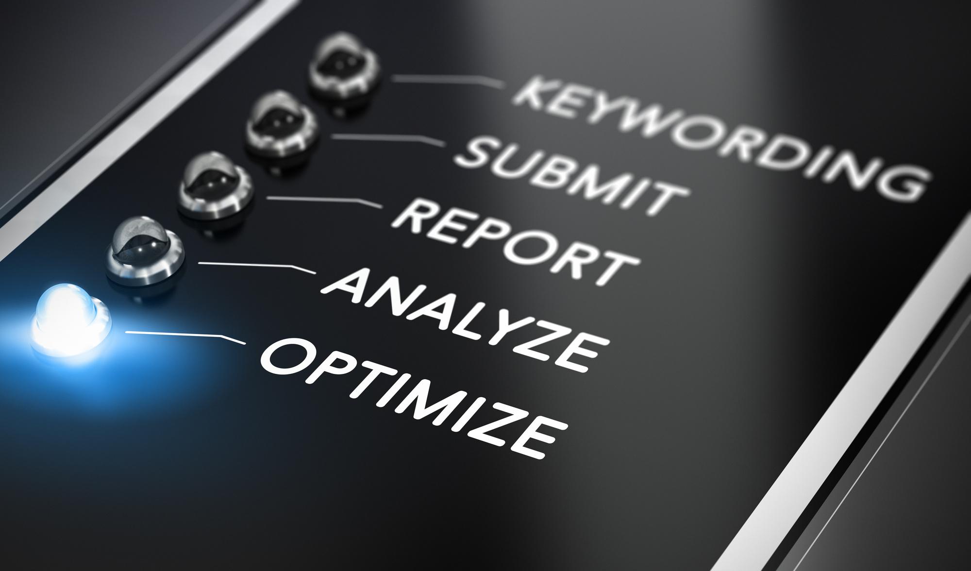 seo-checklist-for-website-optimization