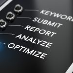 Your SEO Checklist for Website Optimization