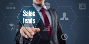 sales leads