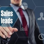 Where You Lead: A Comprehensive Guide to Sales Leads Management