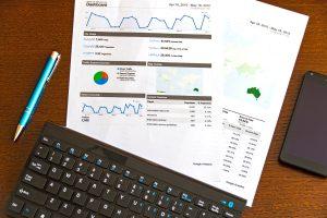 Track Custom Campaigns in Google Analytics
