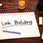 SEO HOW-TO: 5 KEYS TO LINK BUILDING!