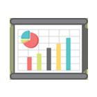 Current Metric Benchmarks Worksheet