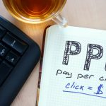 PRIMER: How Does PPC Work and How Can It Help You?