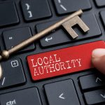 "10 Ways to Ensure Your Website Becomes an ""Authority"""