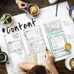 Content vs Layout: How to Design a Website Where Content is King