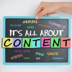 The Top Indicators that Your Web Content Needs a Rework