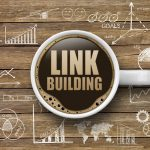 Why Your Website Needs a Link Building Boost