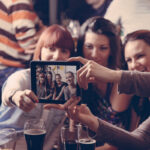 The Top Social Media Tricks Your Bar Should Be Using
