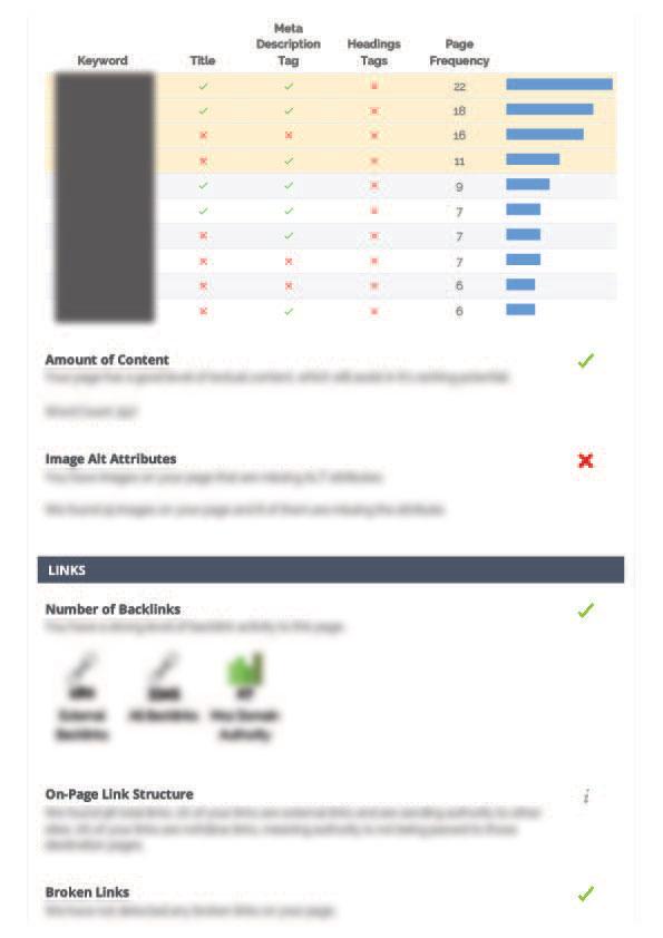 website-audit-analysis-sample-pg-03