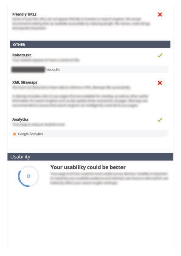 website-audit-analysis-sample-pg-04
