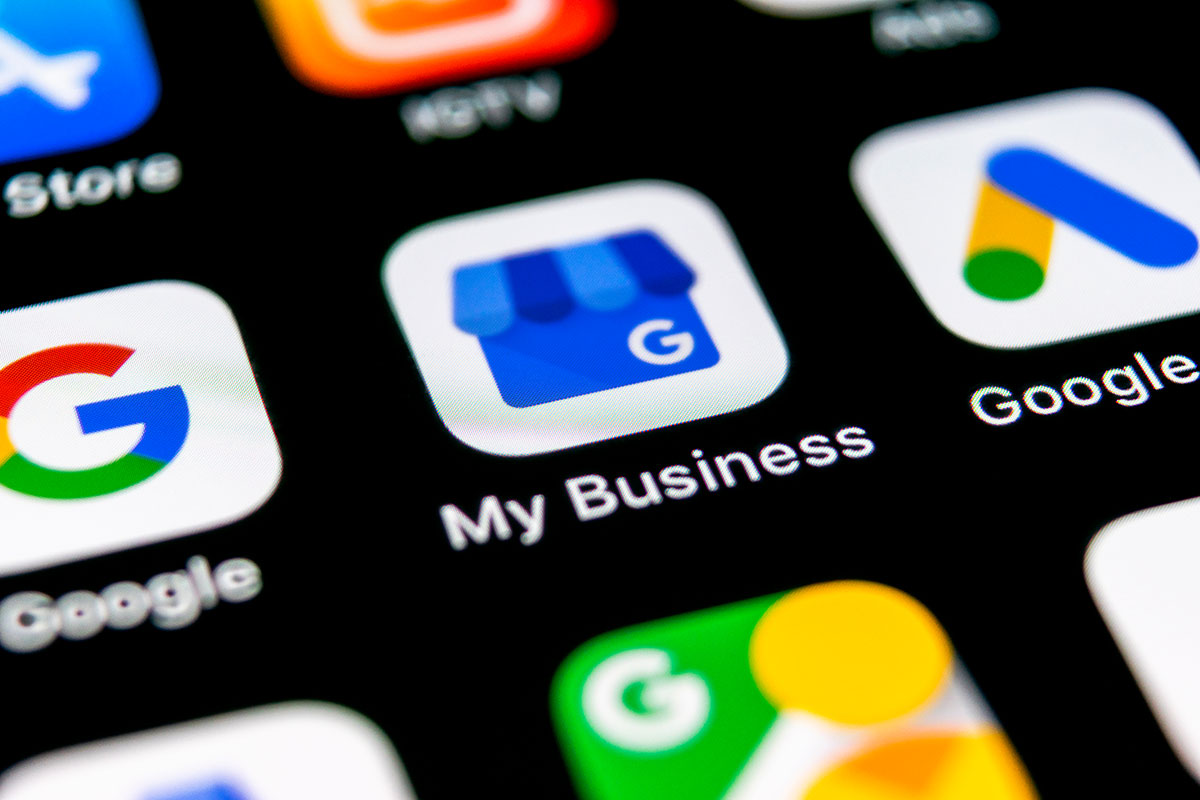 Google My Business – What It's Used for and Why It Matters