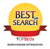 Top SEO's - Best in Search